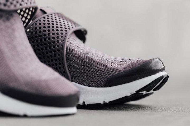 CNK-Nike-Sock-Dart-Taupe-Grey.jpg