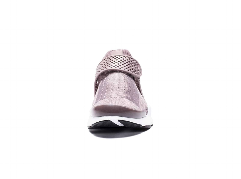 CNK-Nike-Sock-Dark-Taupe2.jpg