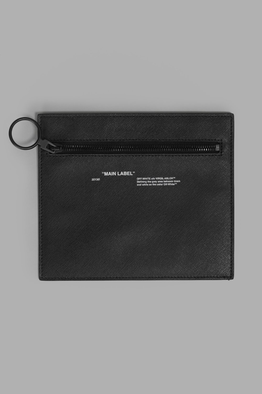 CNK-Off-White-Sculpture-Bag4.jpg
