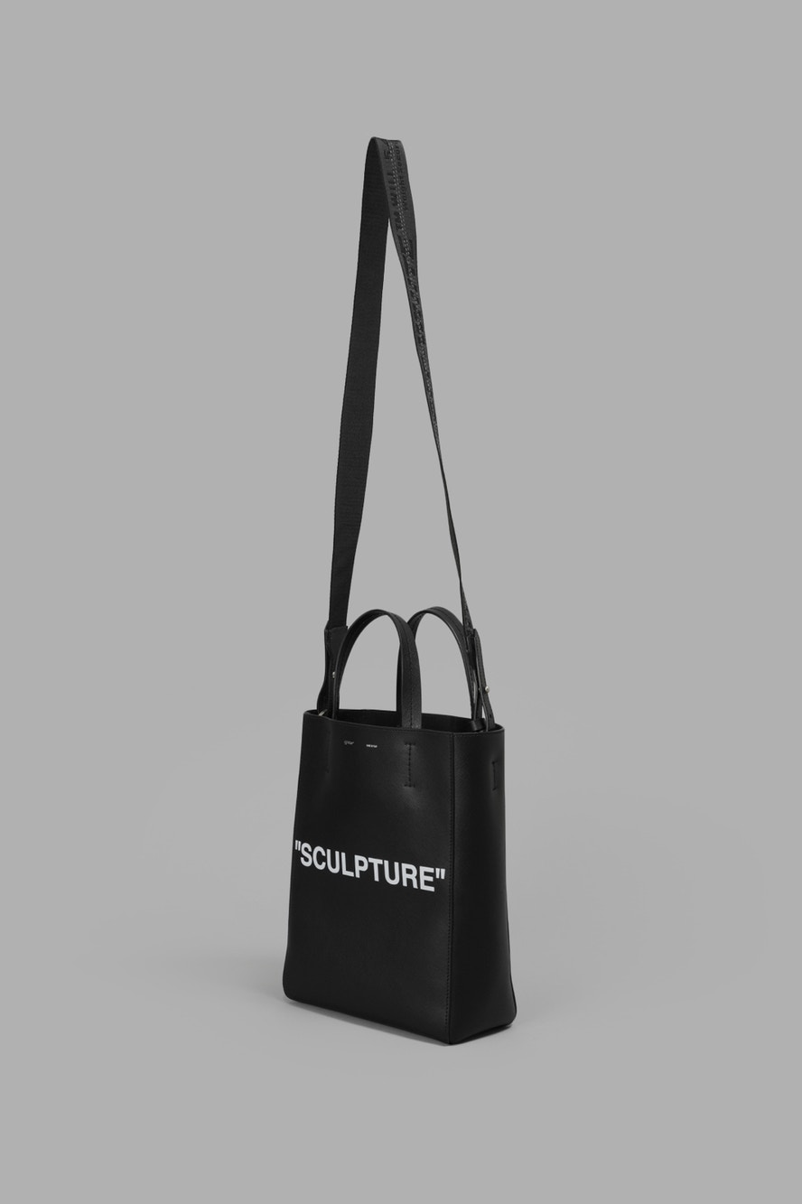 CNK-Off-White-Sculpture-Bag2.jpg