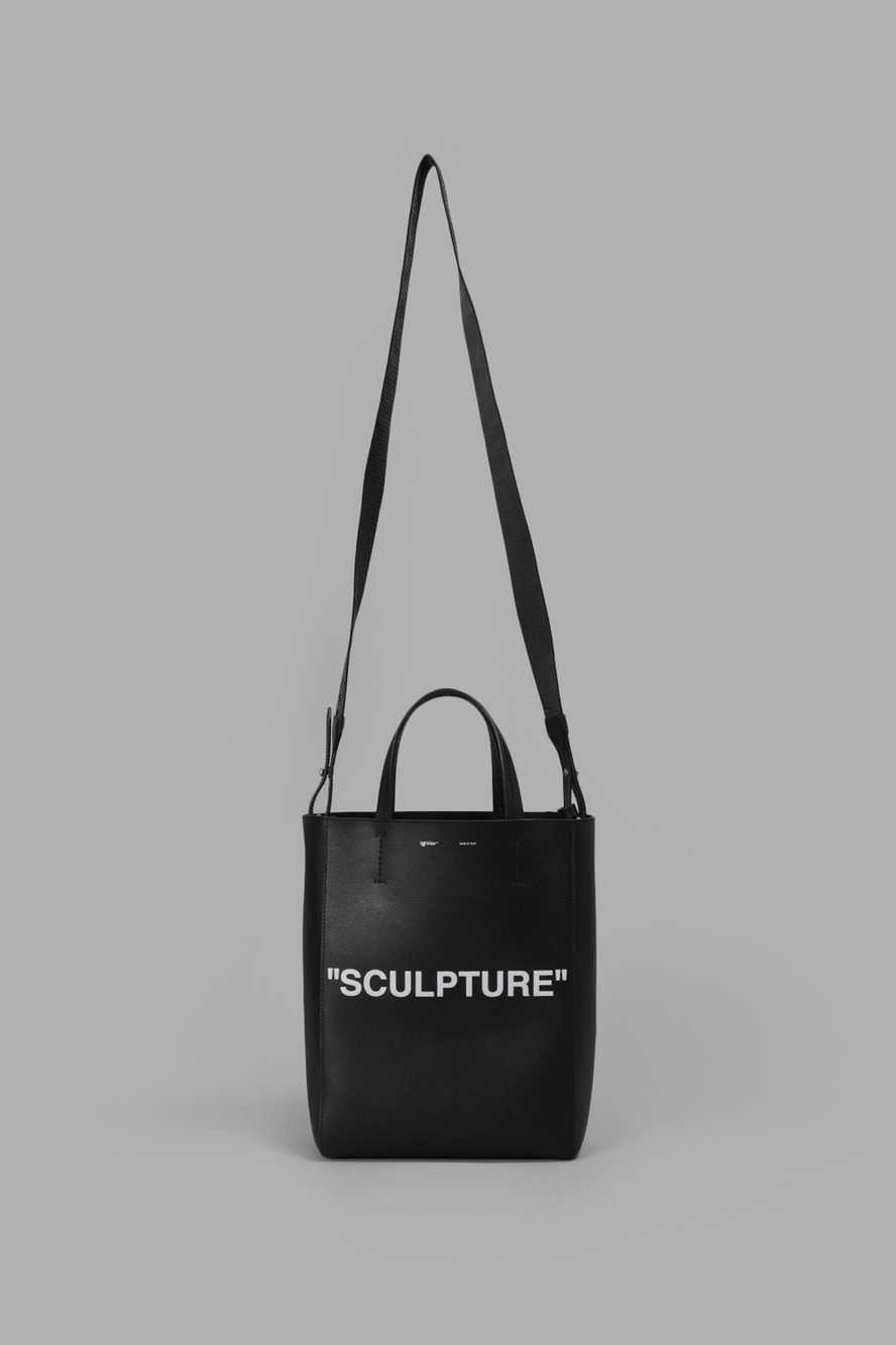 CNK-Off-White-Sculpture-Bag.jpg