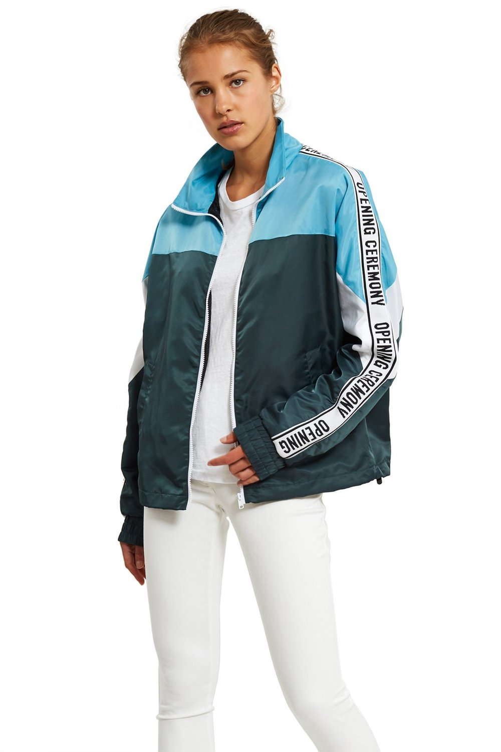 CNK-Opening-Ceremony-Track-Jacket-5.jpg