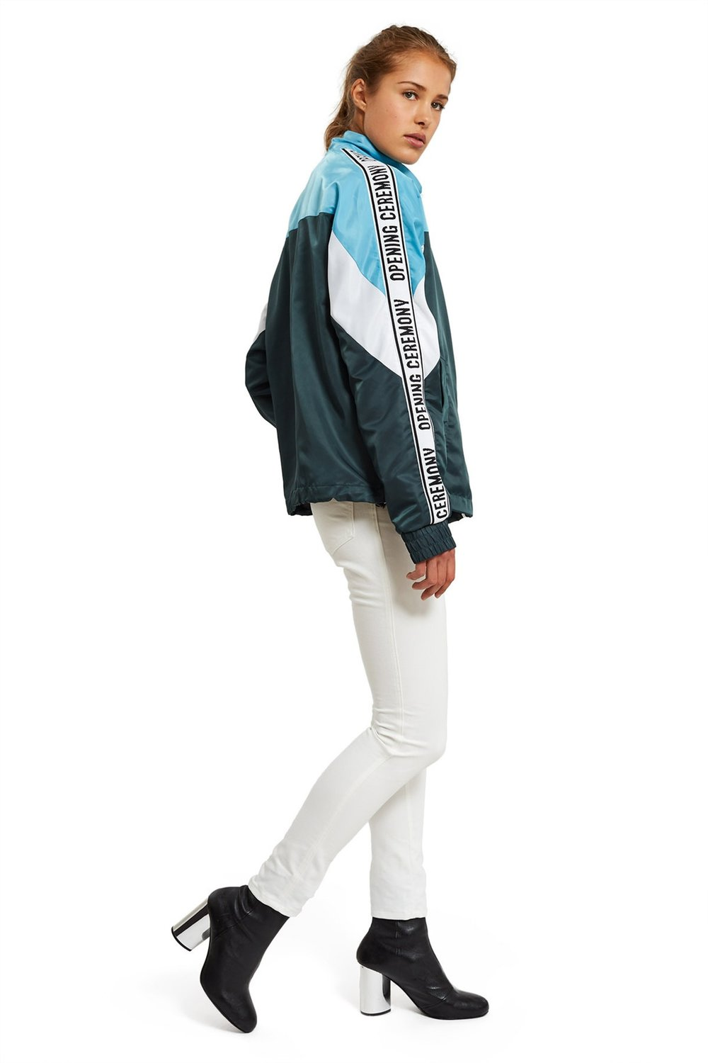 CNK-Opening-Ceremony-Track-Jacket-4.jpg