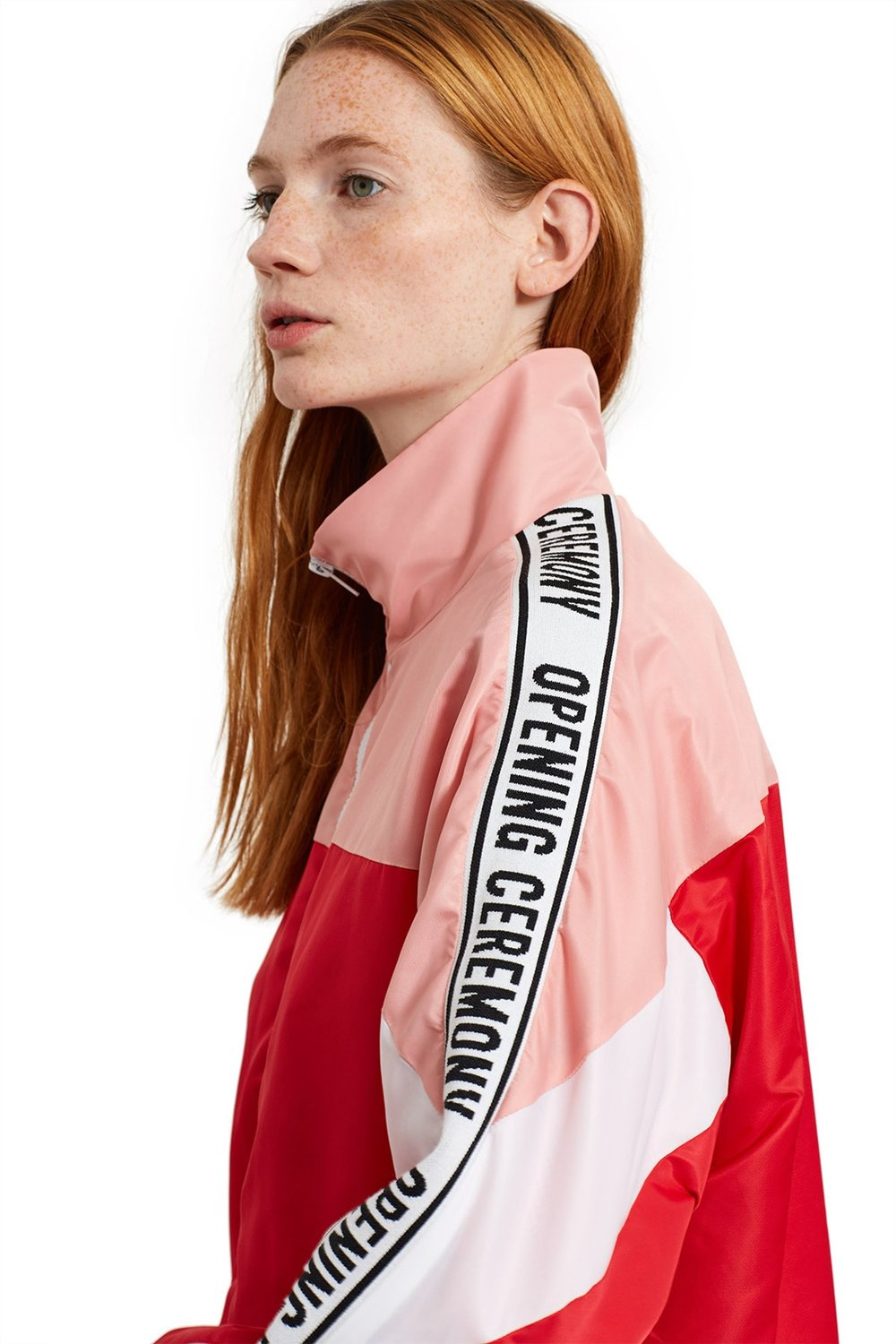 CNK-Opening-Ceremony-Track-Jacket-3.jpg