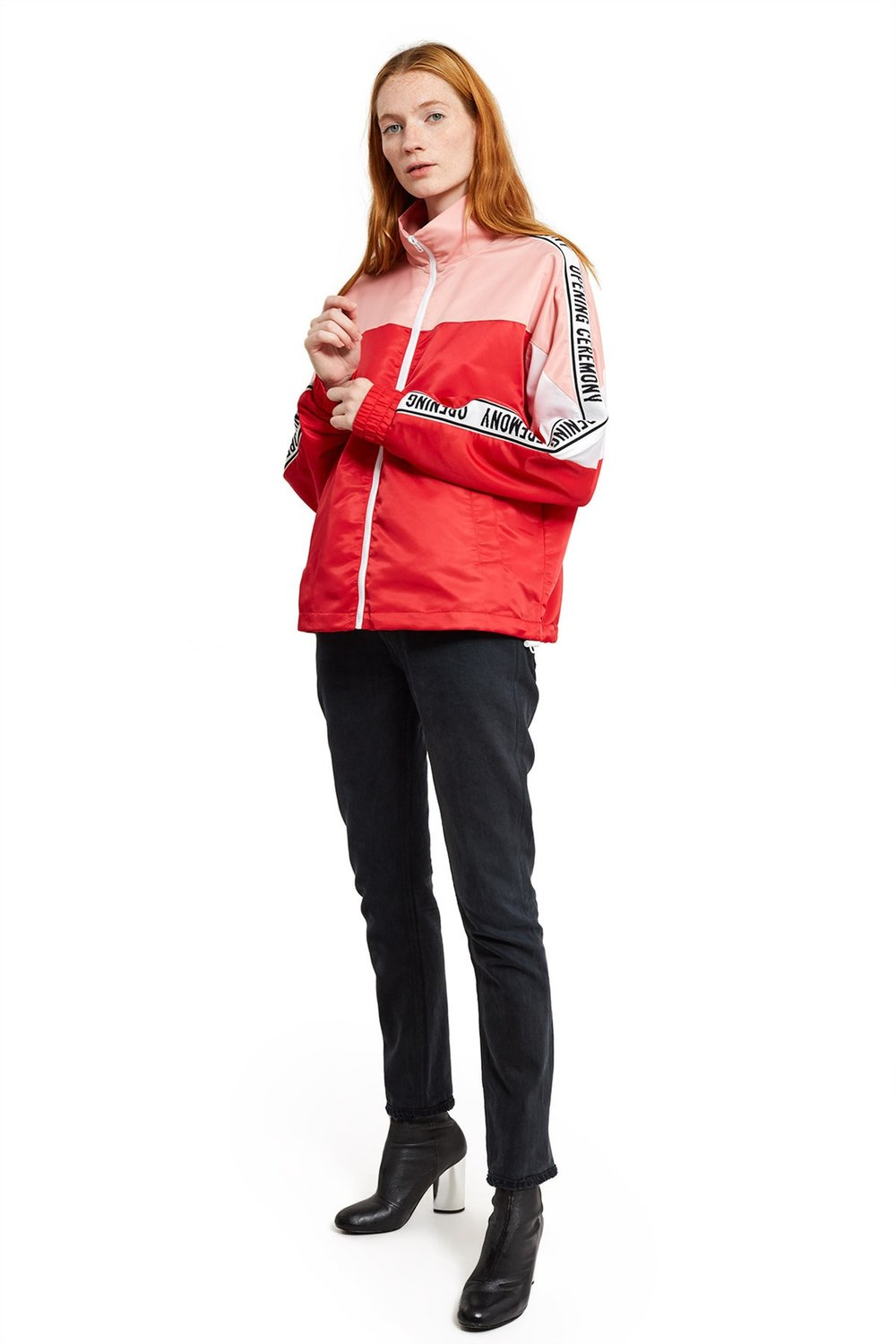 CNK-Opening-Ceremony-Track-Jacket.jpg