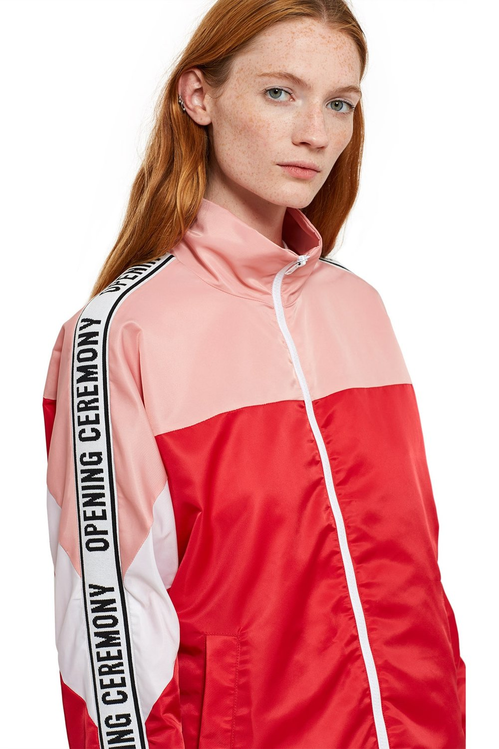 CNK-Opening-Ceremony-Track-Jacket-1.jpg