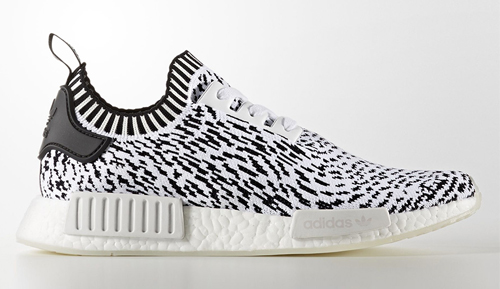 adidas-nmd-r1-zebra-BZ0219-official-release-date-thumb.jpg