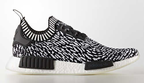 adidas-nmd-r1-zebra-BY3013-official-release-date-thumb.jpg