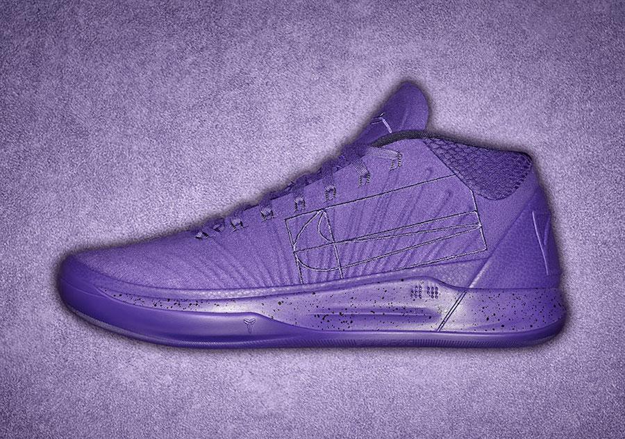 nike-kobe-ad-mid-purple-fearless.jpg