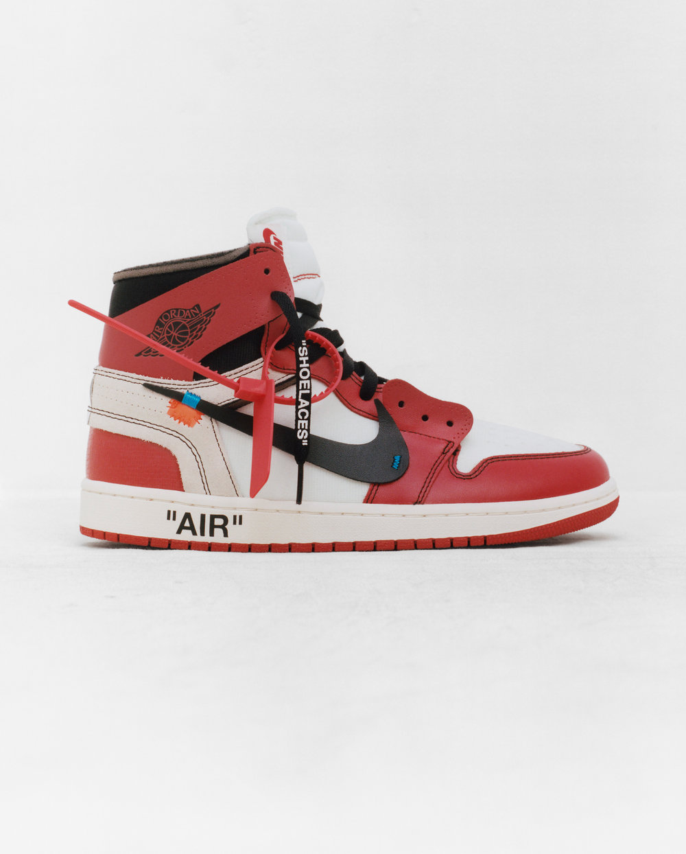 Virgil-Abloh-Nike-The10-8_73199.jpg