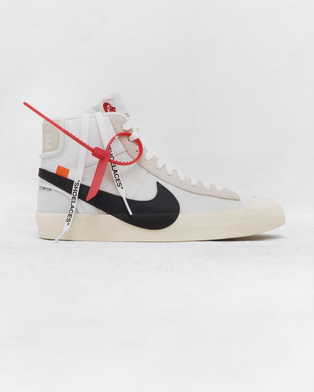Virgil-Abloh-Nike-The10-7_73194.jpg
