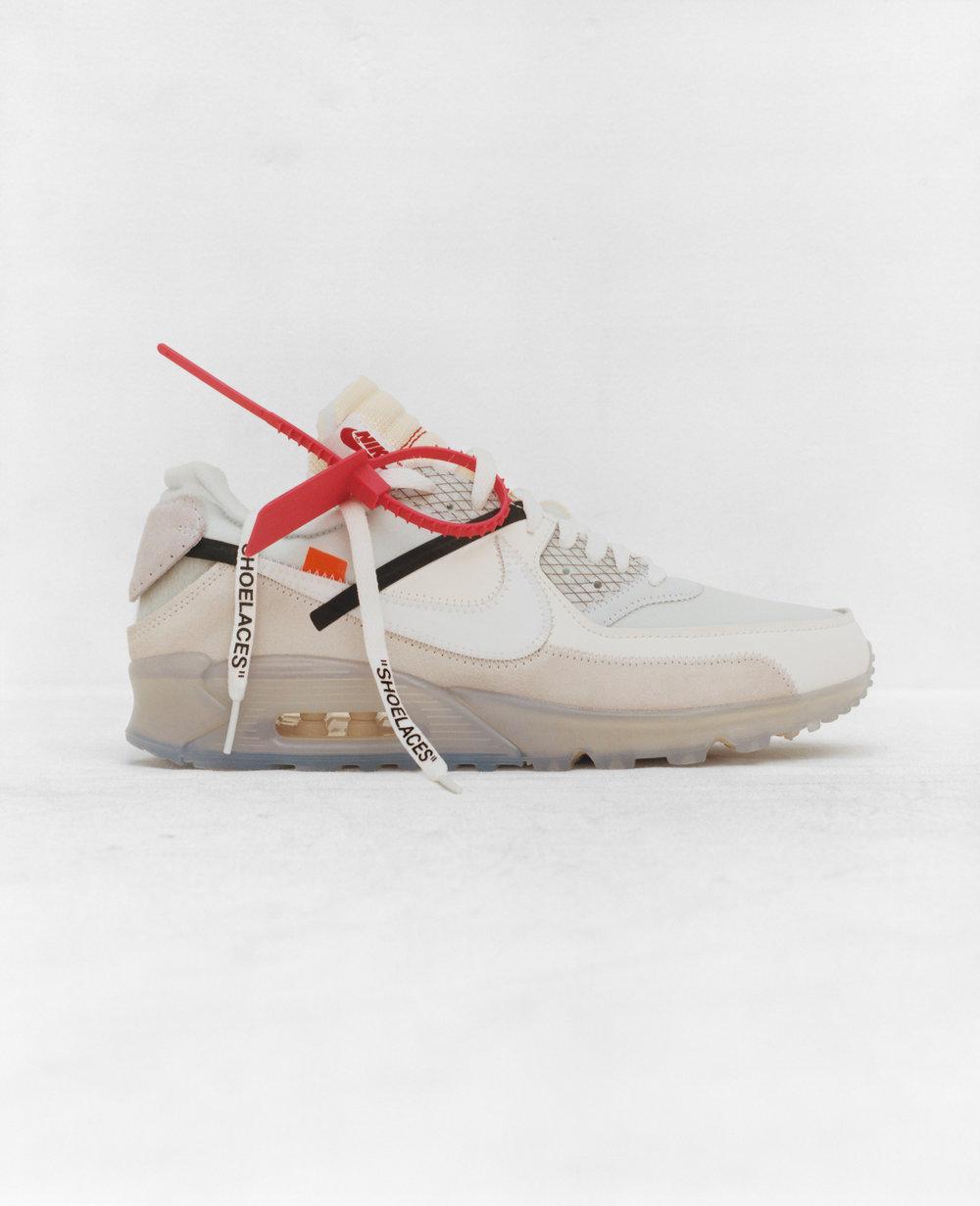 Virgil-Abloh-Nike-The10-6_73190.jpg