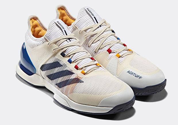 adidas-tennis-pharrell-ubersonic-2-1.jpg