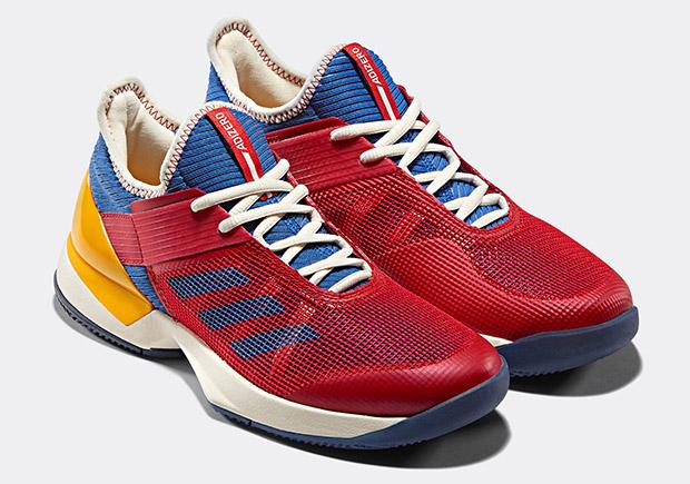 adidas-tennis-pharrell-ubersonic-3-1.jpg
