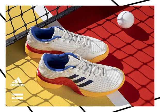 pharrell-adidas_Tennis_Collection-02.jpg