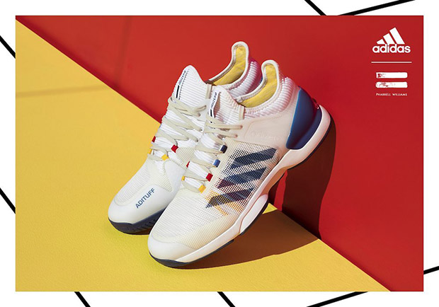 pharrell-adidas_Tennis_Collection-01.jpg