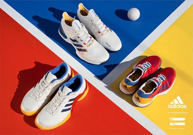 pharrell-adidas-tennis-collection-1.jpg