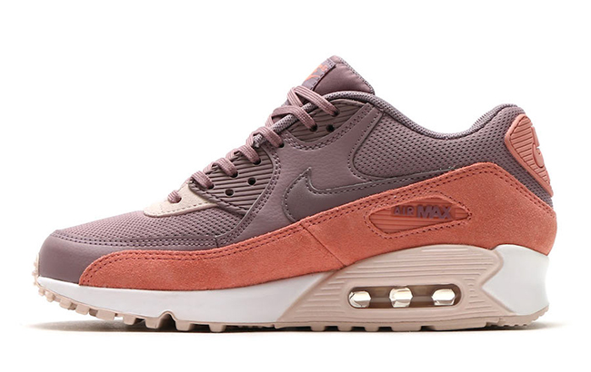 cnk-nike-air-max-90-red-stardust-4.jpg