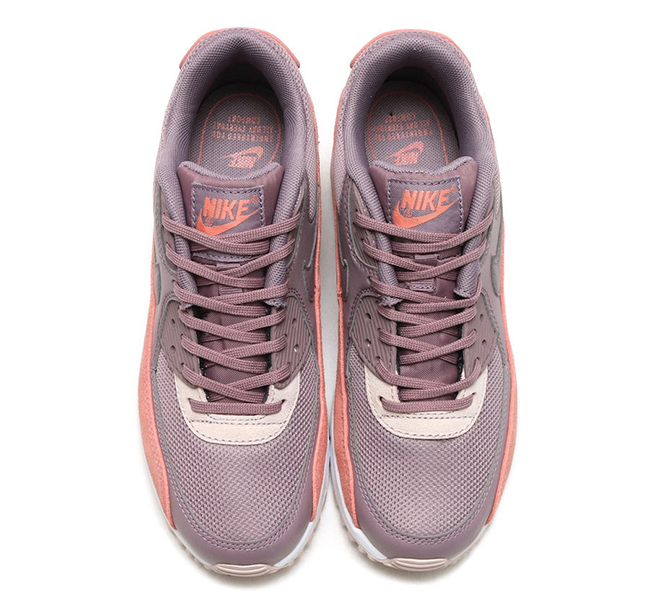 cnk-nike-air-max-90-red-stardust-3.jpg