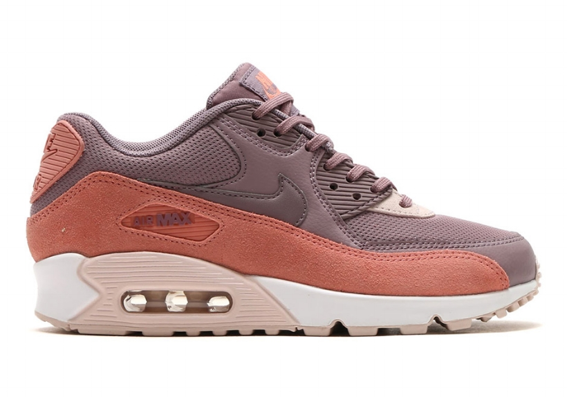 CNK-nike-air-max-90-red-stardust.jpg