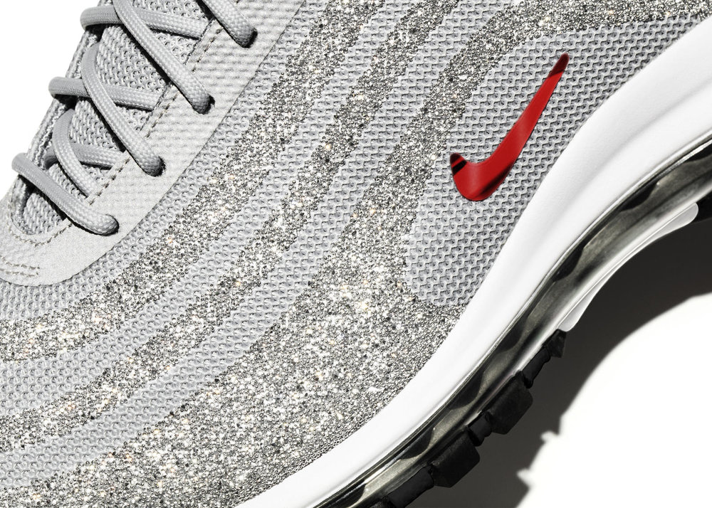 Nike_AMX97_Swarovski_DET_v1_SILVER_rectangle_1600.jpg