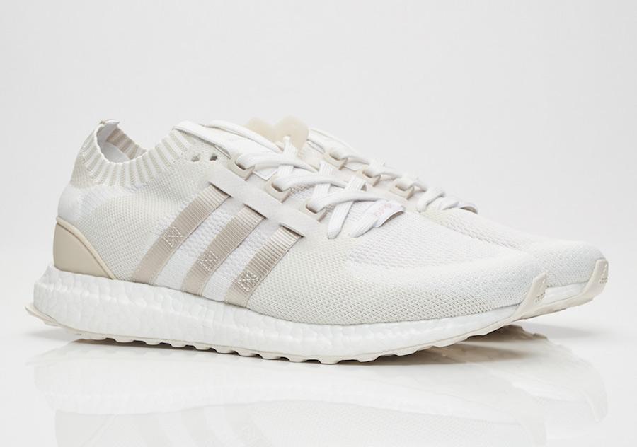 7sns-adidas-eqt-support-white-cq1894.jpg