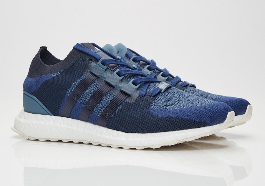 sns-adidas-eqt-support-blue-cq1895.jpg
