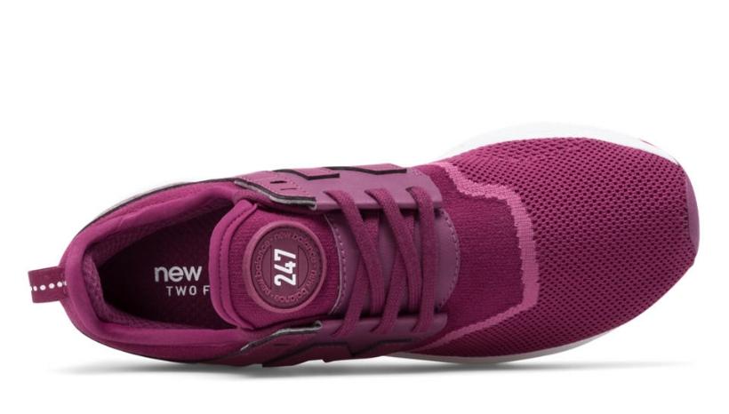 cnk-new-balance-247-sport-mulberry-2.jpg