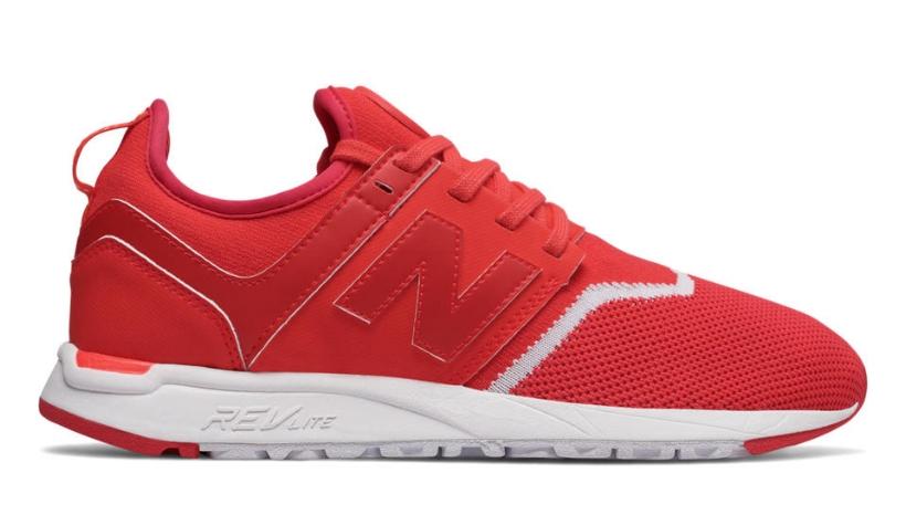 cnk-new-balance-247-sport-energy-red.jpg