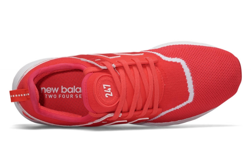 cnk-new-balance-247-sport-energy-red-2.jpg