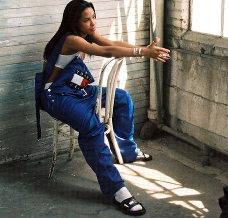 CNK-Aaliyah-overalls.jpg