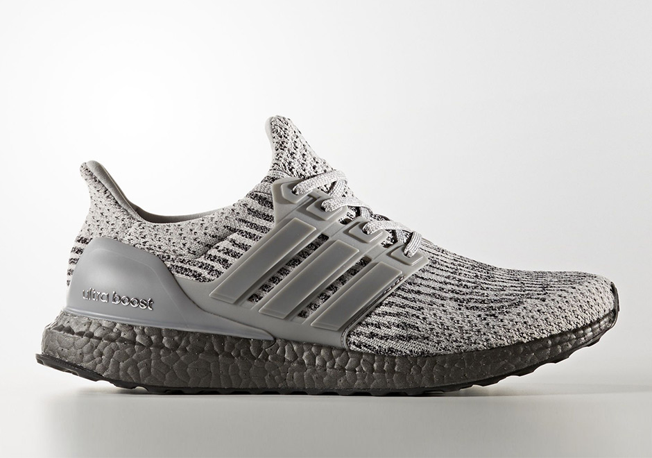 adidas-ultra-boost-triple-grey-release-date.jpg