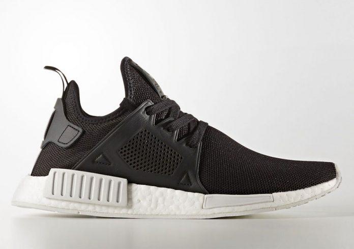 adidas-nmd-xr1-black-leather-cage-696x489.jpg
