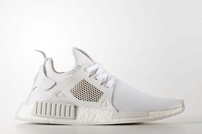 adidas-NMD-XR1-Triple-White-BY9922-696x464.jpg