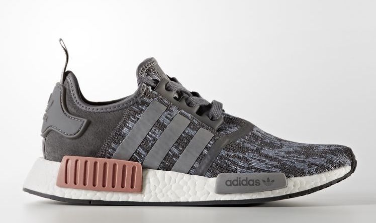 adidas-nmd-r1-heather-grey-raw-pink-release-date-1.jpg