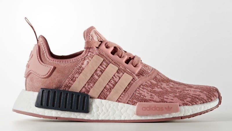 adidas-nmd-r1-primeknit-raw-pink-release-date-by9648-1.jpg