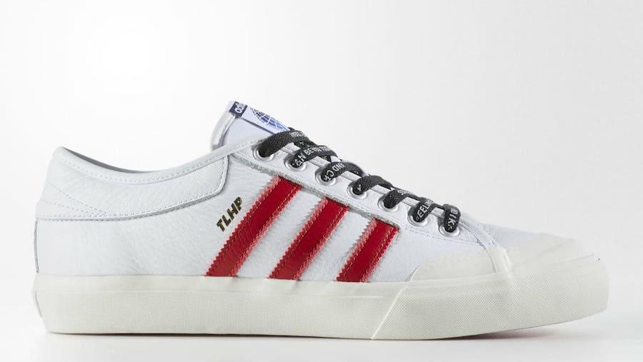 asap-ferg-adidas-matchcourt-trap-lord-release-date.jpg