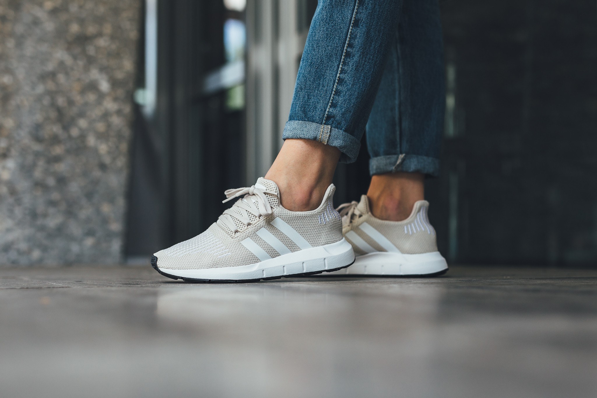 a28f26063 Cop or Can  adidas  Swift Run  For The Ladies — CNK DailyChicksNKicks