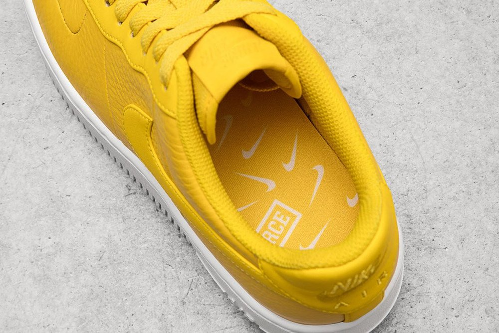 NIKE-AIR-FORCE-1-UPSTEP-BREAD-BUTTER-5.jpg