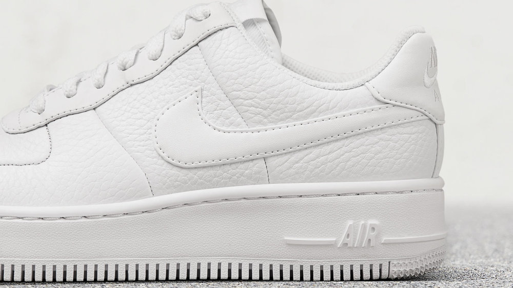 Bread_and_Butter_AF1_6_hd_1600.jpg