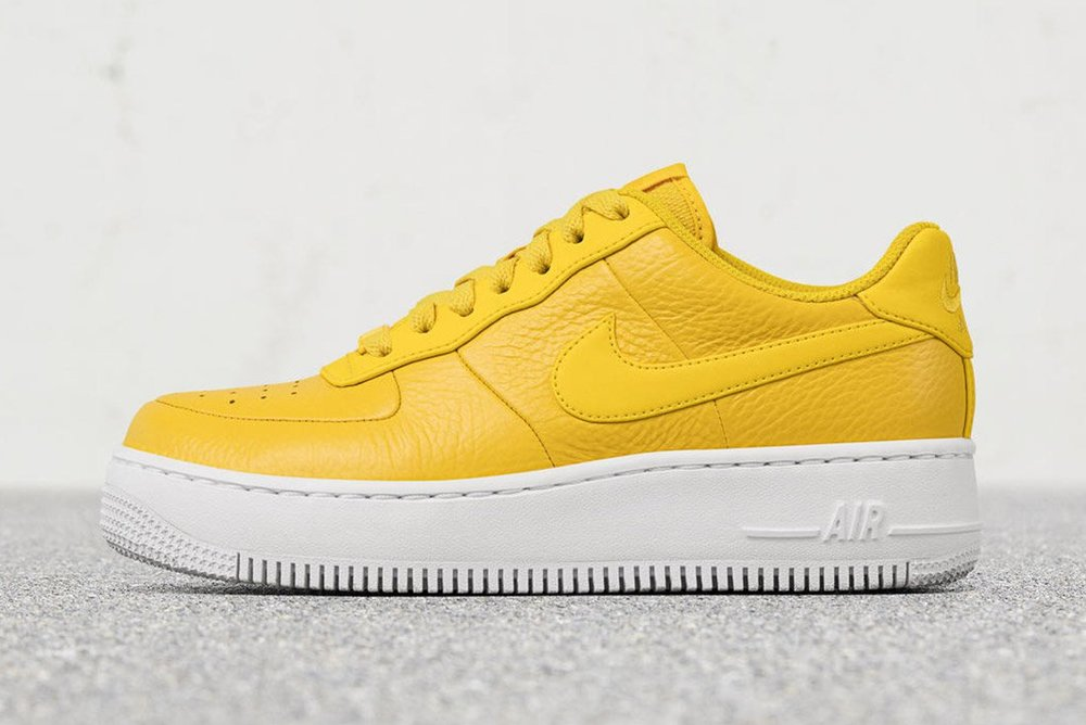 NIKE-AIR-FORCE-1-UPSTEP-BREAD-BUTTER-7.jpg