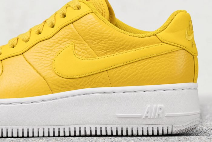 NIKE-AIR-FORCE-1-UPSTEP-BREAD-BUTTER-6-700x468.jpg