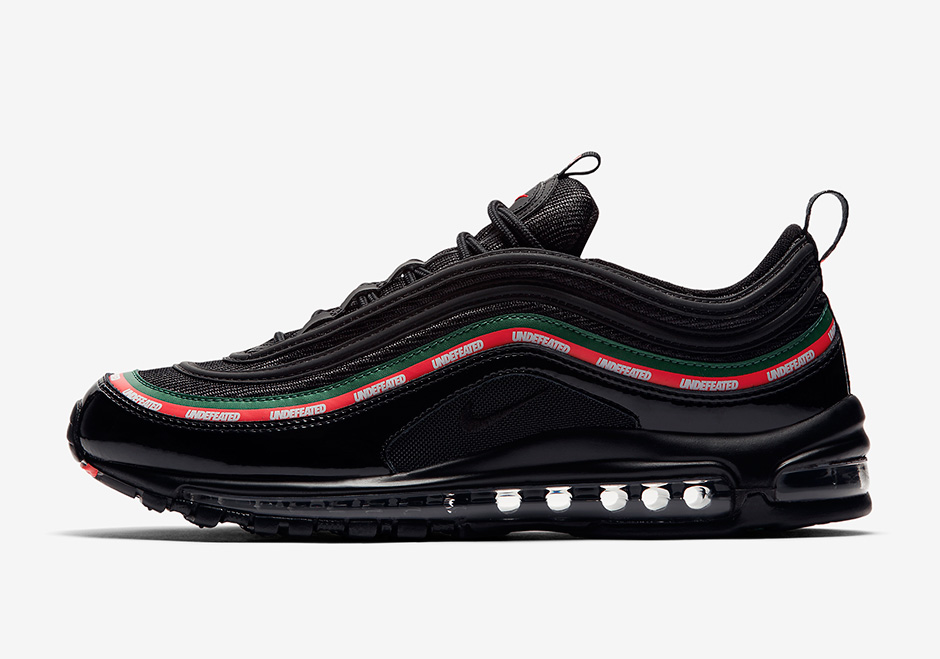 e0d208bfd0e3b3 The Nike Air Max 97 Gets A Colorful Makeover For 2018 — CNK ...
