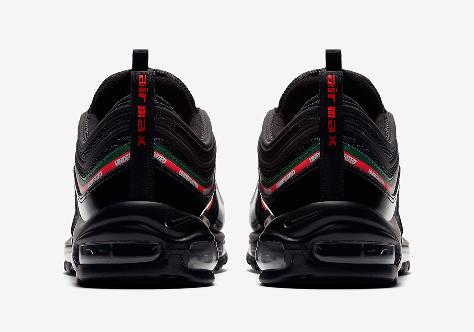 undefeated-nike-air-max-97-black-official-images-AJ1986-001-05.jpg