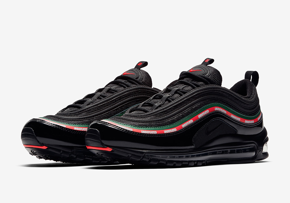 undefeated-nike-air-max-97-black-official-images-AJ1986-001-01.jpg