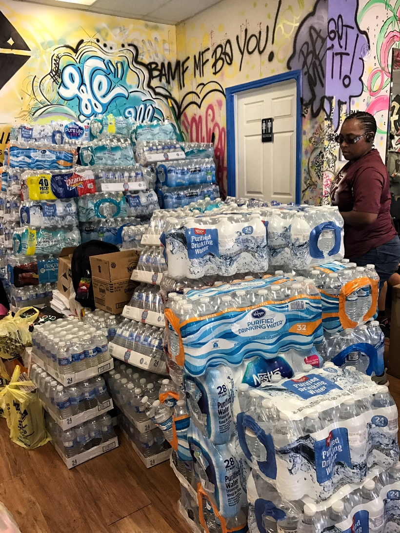 cnk-diary-water-donations.jpg