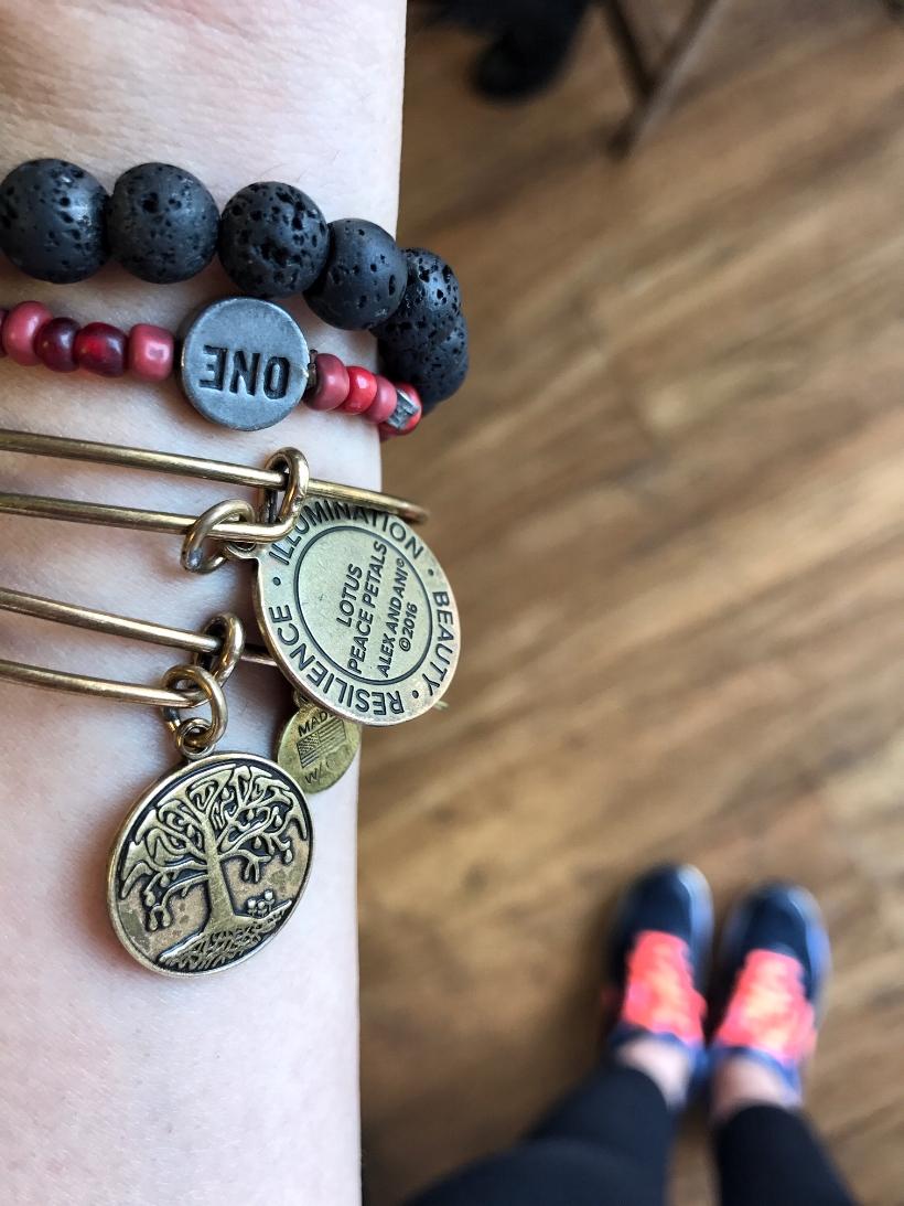 cnk-diary-bracelet.jpg