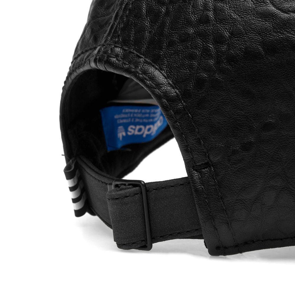 03-02-2017_adidas_accap_black_bk6967_ah_7.jpg