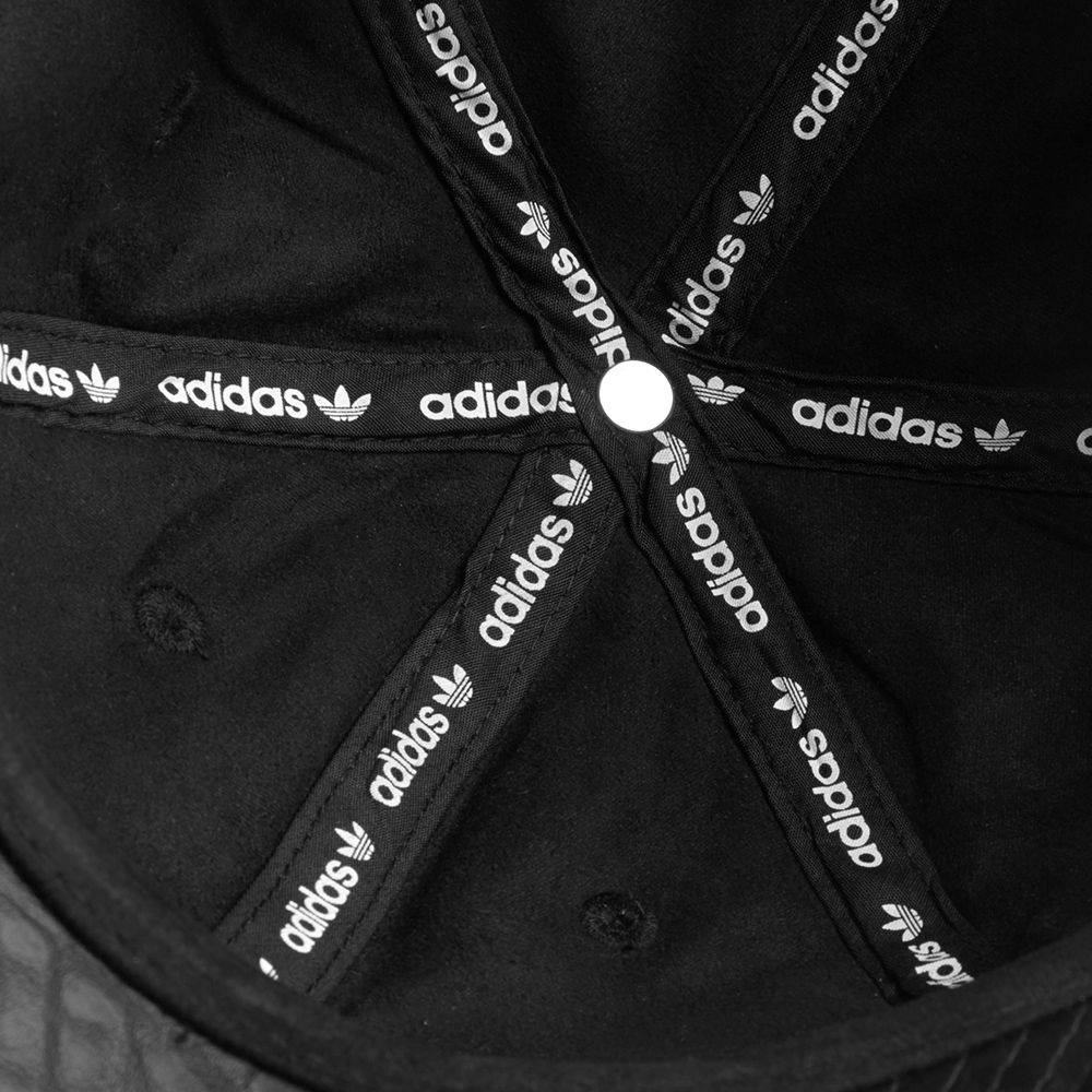 03-02-2017_adidas_accap_black_bk6967_ah_4.jpg