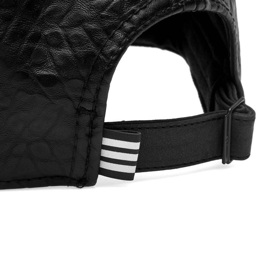 03-02-2017_adidas_accap_black_bk6967_ah_6.jpg